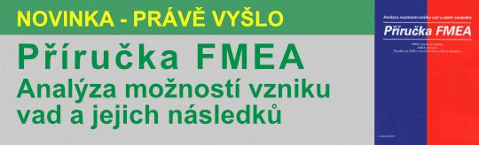 bannerFMEA