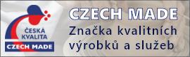 bannerCZECHMADE