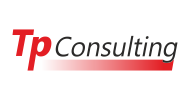 TP Consulting